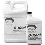 B-Kool Lubricant Concentrate