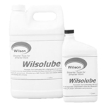 WilsoLube Rust Inhibiting Lubricant