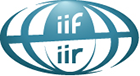 International Institute of Refrigeration