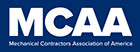 Mechanical Contractors Association of America MCAA
