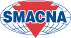 SMACNA Sheetmetal & Air Conditioning Contractors